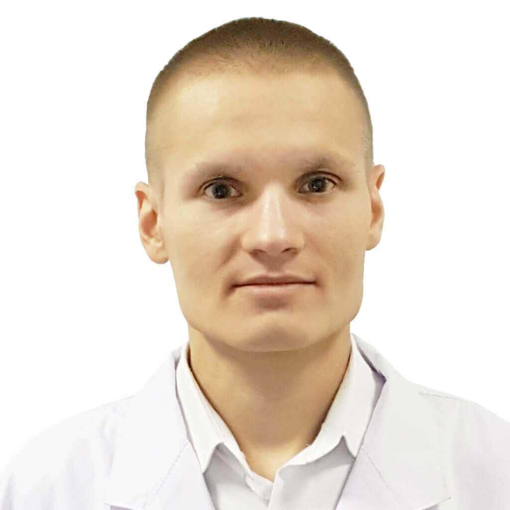 Денис Геннадиевич 1024x1024 1 - Нарколог на дом в Балашихе