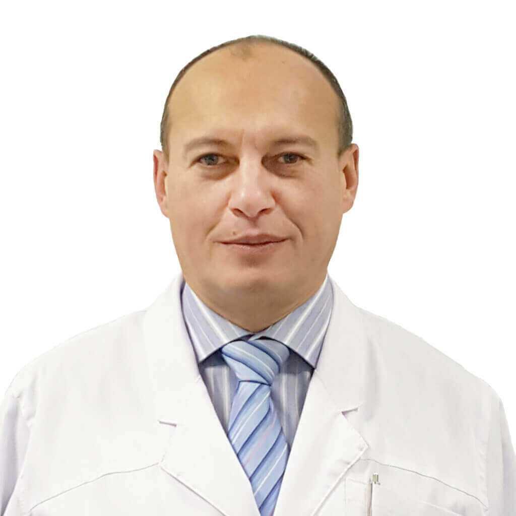 Дмитрий Михайлович 1024x1024 1 - Вывод из запоя ЮВАО