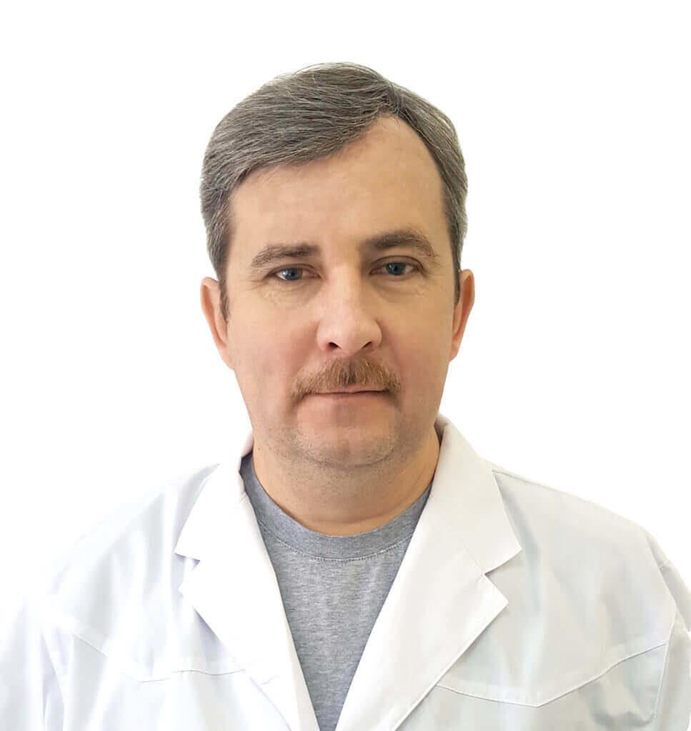 Григорий Викторович 967x1024 1 967x1024 - Нарколог на дом в Балашихе