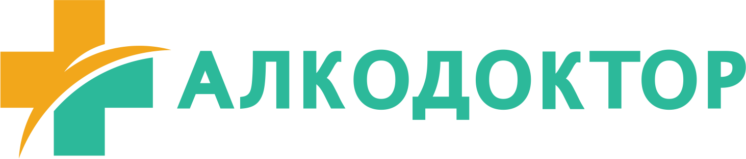 Прерывание запоя на дому в Москве