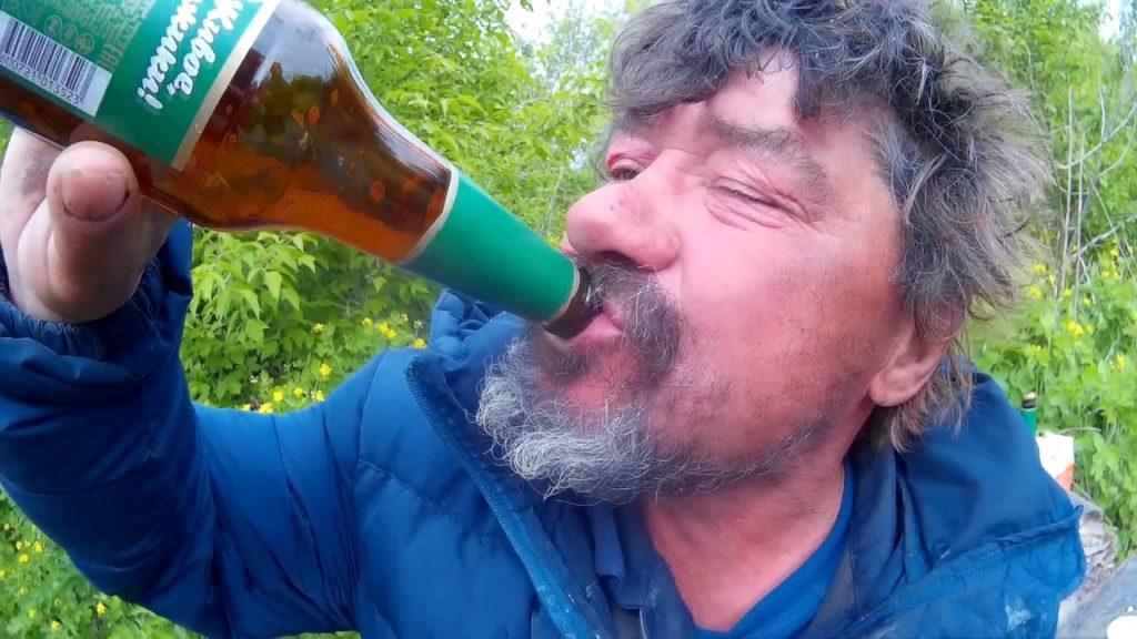 1024x576 - Причины, признаки и стадии алкоголизма