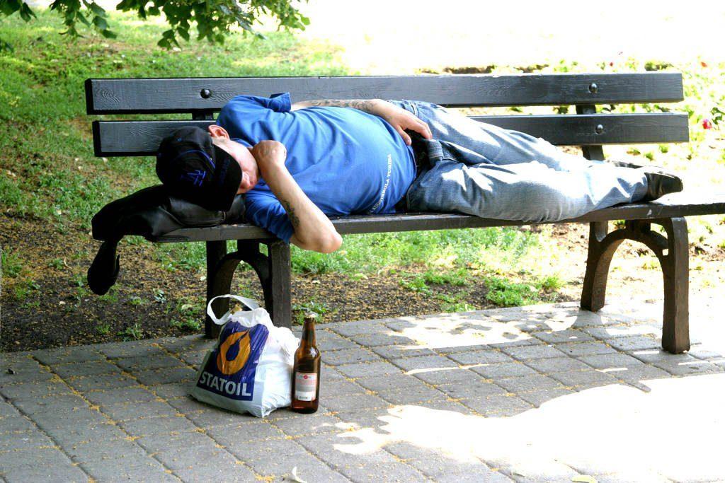 от пьянства 1024x683 - Медикаментозное кодирование от пьянства