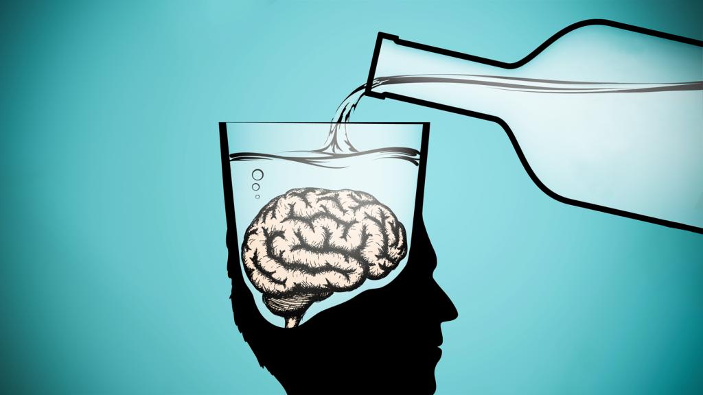 Методы кодирования алкоголизма – какой наиболее эффективен?