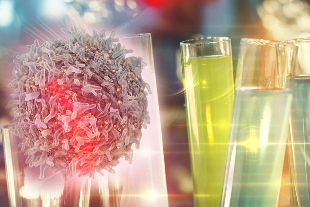 рак и алкоголизм