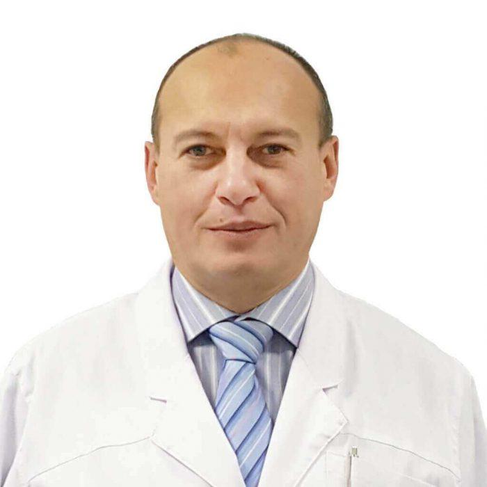 Леонов-Дмитрий-Михайлович-1024x1024 (1)